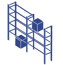 the european racking federation erf is the fem racking and shelving group and represents the interests of manufacturers of these s across
