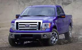 Here are 10 Cheap Used Trucks That Will Get The Job Done!