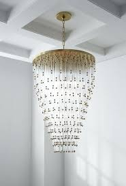 circa lighting chandelier circa lighting chandeliers circa lighting chandelier circa lighting large country chandelier formidable circa