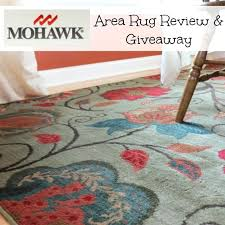 mohawk select area rugs area rug review and giveaway the house sisal area rugs