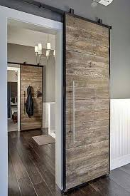 office doors designs. Door Designs | Office Doors || #DoorDesigns #OfficeDoors Www.ironageoffice