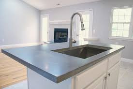 scope of services at genesis concrete countertops