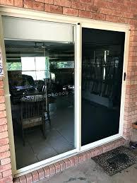 security screen doors installation home depot security storm doors medium size of security screen doors for sliding glass doors wrought home depot security