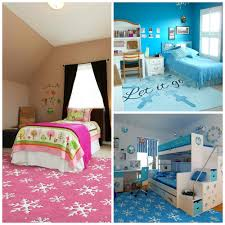 home interior practical rugs for teenage bedrooms bedroom new awesome ideas rug plan 12 from