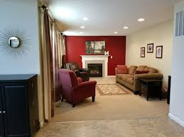 help me neutralize my red and gold decor