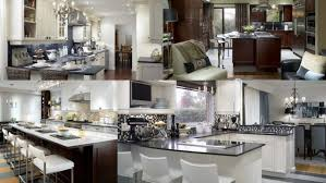 luxurious lighting ideas appealing modern house. large size of modern makeover and decorations ideasluxury kitchens luxury kitchen cabinets designs luxurious lighting ideas appealing house f