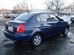 james: 2010 Hyundai Accent