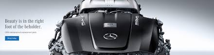 You don't need to run around in search of repair parts for your mercedes. Mercedes Benz Parts Accessories Mb Online Parts