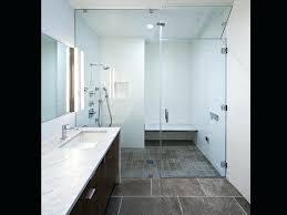 Modern Bathroom Remodel New Design Inspiration