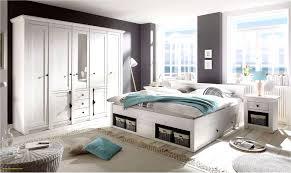 Holz Massiv Schlafzimmer Design Design Bett Holz Bett Holz Massiv