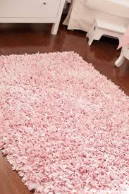 Outstanding Best 25 Pink Rug Ideas On Pinterest Pink Room Blush Pink For  Pink Shag Area Rug Ordinary