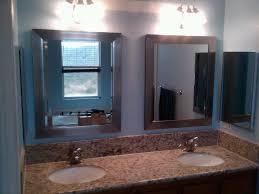 image top vanity lighting. Contemporary Vanity Bathroom Vanity Light Bulbs Brown Marble Table Counter Top White Stunning  Fixture Idea For Lighting To Image U