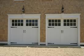 garage door trim sealGarage Door Trim Ideas Easy As Garage Door Repair With Garage Door