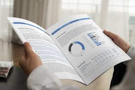 Professional Business Plan Design Haven 24 Professional Business Plan Templates 1