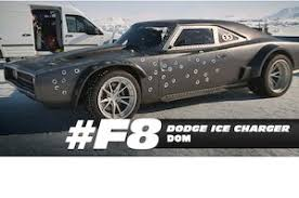2018 dodge charger rt. simple charger u201cfurious 8u201d ice cars include vintage dodge charger custom tank in 2018 dodge charger rt
