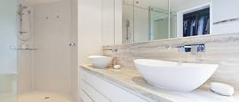 Bathroom Remodeling Service Interesting Bathroom Remodeling Kitchen Remodeling Seymour CT