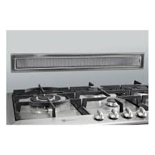 900mm in wall downdraft discontinued lines parmco awesome kitchen extractor fan modern ducting ceadacafdfd nz