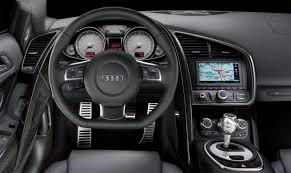 audi r8 interior automatic. Exellent Interior Audi R8 Interior Automatic 71 And 0