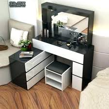 corner table for bedroom corner table for bedroom latest corner dressing table designs for small bedroom