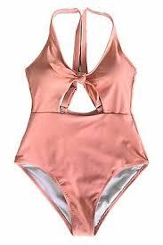 Lush Clothing Size Chart Cupshe Fashion Womens Lush Leaves Print Back Hook Closure