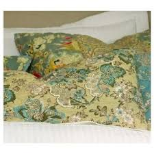 Neena Patchwork Quilt, Twin by potterybarn.com | Olioboard & Neena Patchwork Quilt, Twin Adamdwight.com
