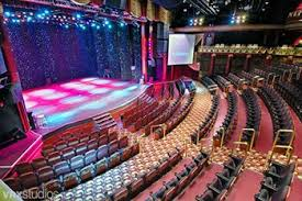 Silver Legacy Reno Grande Exposition Hall Seating Chart Silver Legacy Seating Chart 2019