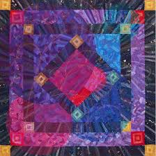 160 best Ricky Tim's quilts images on Pinterest   Quilting ideas ... & Ricky Timms Quilt Seminar Quilt Show Adamdwight.com