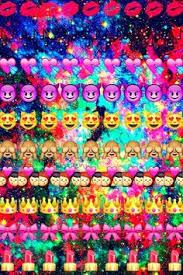 emoji background for pictures app. Wonderful App 1000 Follower Givaway  Iphone6giveawaywordpresscom Emoji Background  Followers Giveaway For Emoji Background Pictures App