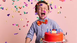 How Common Is Your Birthday An Interactive Map Can Tell You