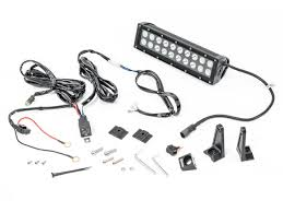 kc hilites wiring harness solidfonts kc offroad lights wiring diagram digitalweb kc hilites flex array led light bars expandable sizes 10 50