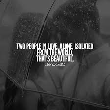 Beautiful Quotes Love