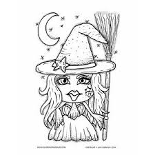 Small Picture 521 best Adult Coloring Pages images on Pinterest Fun art Adult
