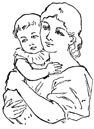 jewelry coloring pages mother and daughter coloring pages mother daughter jewelry birthstone page all about jewelry coloring pages