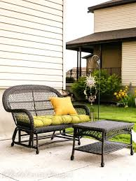 pier 1 imports outdoor furniture pier one imports patio furniture
