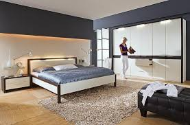 arranging bedroom furniture. stylish ideas how to arrange bedroom furniture arranging the in