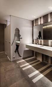 Office bathroom decorating ideas Tile Office In The Kitchen Ideas Mansion Bathroom Designs Amazing Bathroom Designs Best Bathroom Ideas River Rock Bathroom Ideas Myriadlitcom Bathroom Office In The Kitchen Ideas Mansion Bathroom Designs