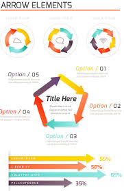 18 Best Cool Resumes Images On Pinterest Design Templates