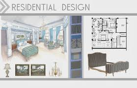 best best interior decorating books gallery interior design
