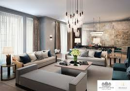 Home Design Options Linley Interior Design Has Produced Design Options For The