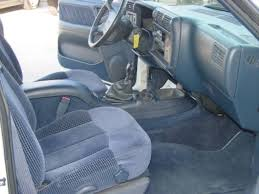 Truck 97 chevy truck seats : S.U.V. | Rugged Fit Covers | Custom Fit Car Covers, Truck Covers ...