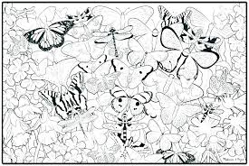 Coloring Pages Online Mandala Coloring Pages Adult Gallery Website