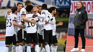 The german football association is the sport's national governing body, with 6.6 million members (roughly eight percent of the population) organized in over 26,000 football clubs. Hy2kg 5dqiewzm