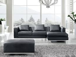 Low Seating Furniture Living Room Sectional Sofas Ottomans And Living Room Sets On Pinterest Idolza