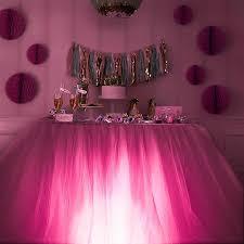 wedding table lighting. LED Wedding Table Lamp Among For Wife Living Bedroom Bedside RGBW Color Change Bulb Light Lighting L