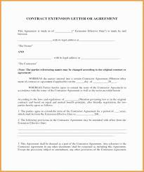 simple contract for services template contract for catering services template also new simple contract