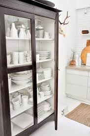challenge monday to sunday home decor ideas china dish cabinets with glass doors philippines cabinet commercial