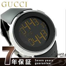 gucci 1142. ai gucci xl men watch ya114227 gucci mirror x black 1142