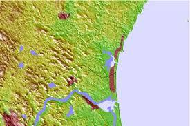 Seabrook Island Tide Chart Seabrook Tide Station Location Guide