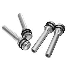 car door lock knob. 4pcs Car Interior Door Lock Knob Pull Pin Universal For Truck SUV Van R