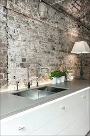 stone look wall panels faux paneling metal stone look panels exterior stone wall